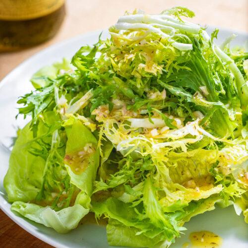 Via Carota salad featured image.